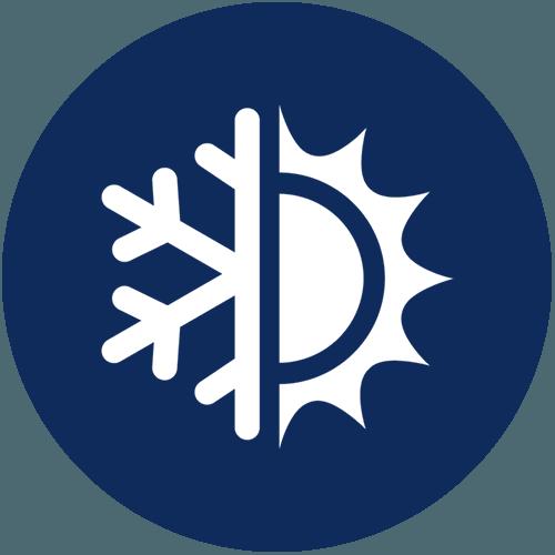 Isıtma ve Soğutma Sistemleri