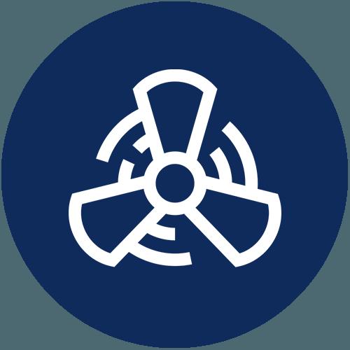 Mekanik Tesisat Uygulamaları