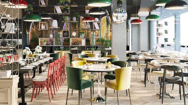 cafe-restaurant-magaza